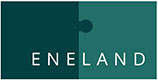 Eneland Logo
