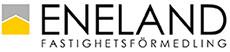 Eneland Logotyp